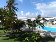 Nos locations touristiques en Guadeloupe